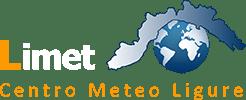 Stazione Meteo A.D'Oria